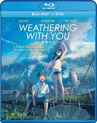 weathering_with_you_bluray