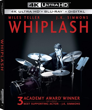 whiplash_4k
