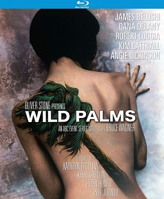 wild_palms_bluray