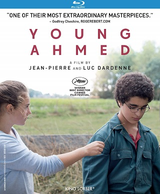 young_ahmed_bluray