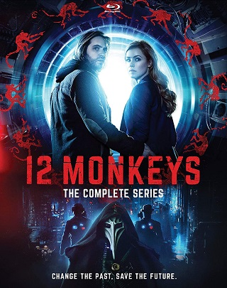 12_monkeys_the_complete_series_bluray