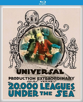 20000_leagues_under_the_sea_1916_bluray