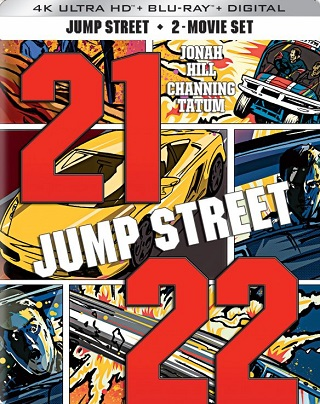 21_jump_street_-_22_jump_street_4k_steelbook