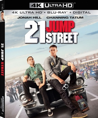 21_jump_street_4k
