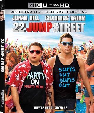 22_jump_street_4k