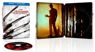 a_nightmare_on_elm_street_1984_2020_bluray_steelbook