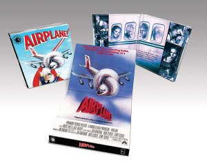 airplane_2020_paramount_presents_contents