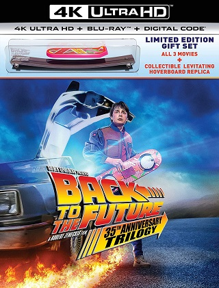 back_to_the_future_the_35th_anniversary_trilogy_giftset