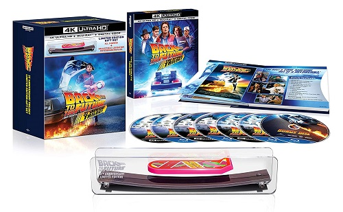 back_to_the_future_the_35th_anniversary_trilogy_giftset_beauty