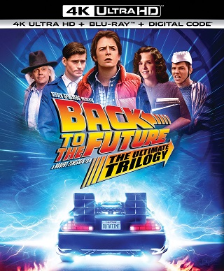 back_to_the_future_the_ultimate_trilogy_4k