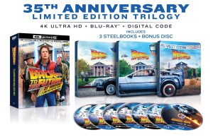 back_to_the_future_the_ultimate_trilogy_4k_steelbook