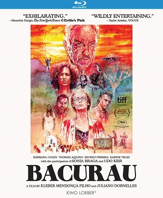 bacurau_bluray
