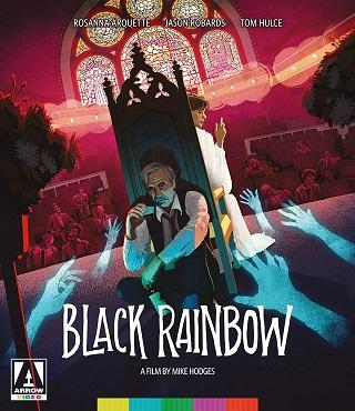 black_rainbow_arrow_bluray