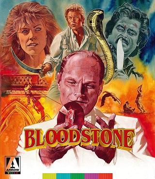 bloodstone_bluray