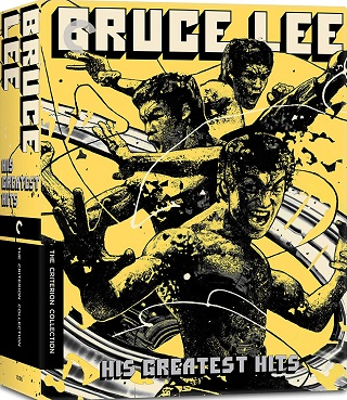 bruce_lee_his_greatest_hits_criterion_bluray