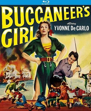 buccaneers_girl_bluray