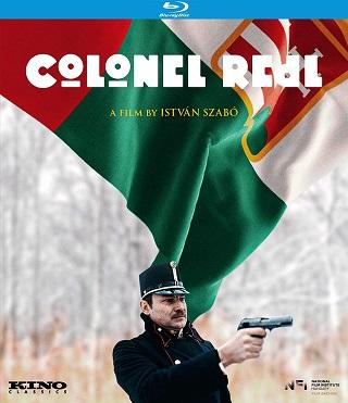 colonel_redl_bluray