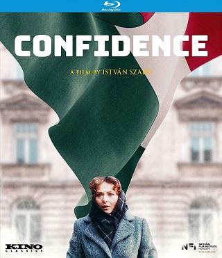 confidence_1980_bluray