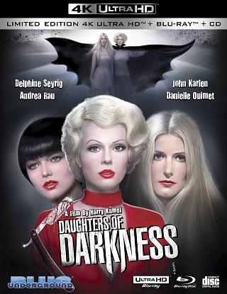 daughters_of_darkness_4k