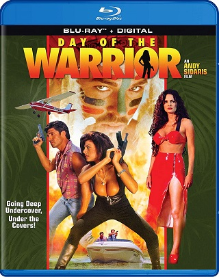 day_of_the_warrior_bluray