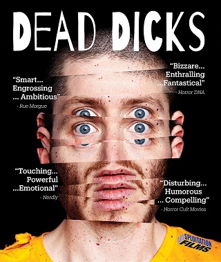 dead_dicks_bluray