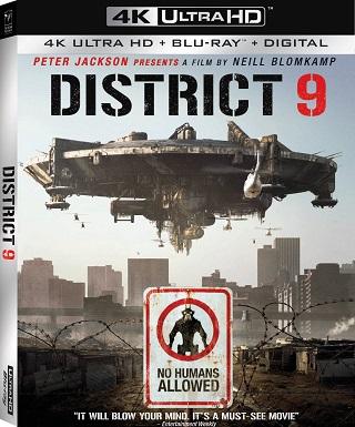 district_9_4k