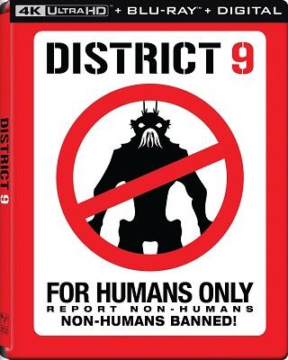 district_9_4k_steelbook