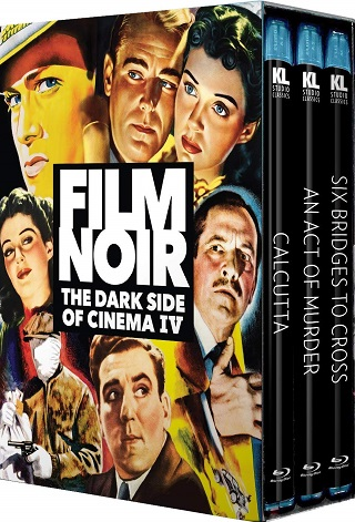 film_noir_the_dark_side_of_cinema_4_bluray