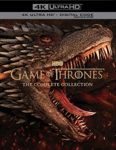 game_of_thrones_the_complete_collection_4k