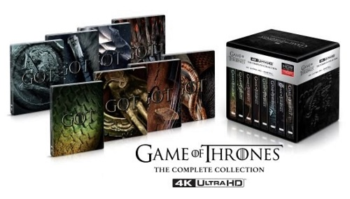 game_of_thrones_the_complete_collection_4k_steelbook