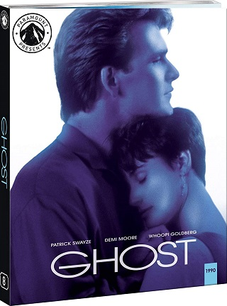 ghost_1990_paramount_presents_bluray