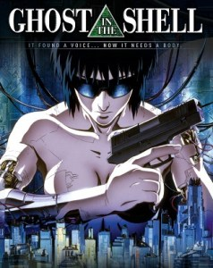 ghost_in_the_shell_1995