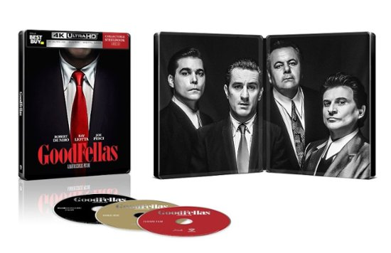goodfellas_4k_steelbook