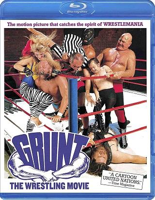 grunt_the_wrestling_movie_bluray