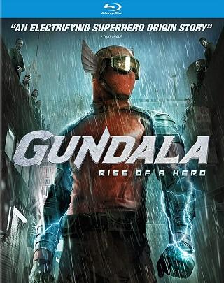 gundala_bluray