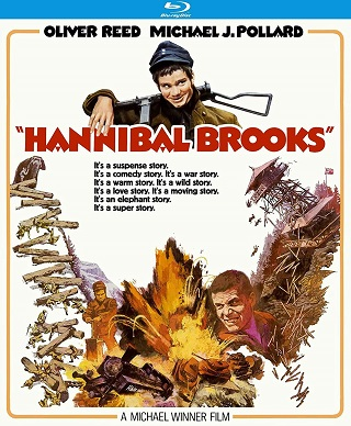 hannibal_brooks_bluray