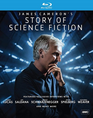 james_camerons_story_of_science_fiction_bluray