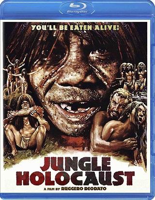 jungle_holocaust_bluray