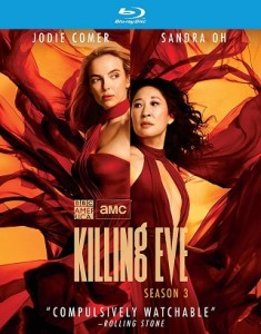 killing_eve_season_3_bluray