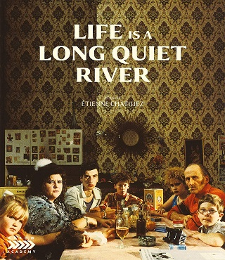 life_is_a_long_quiet_river_bluray
