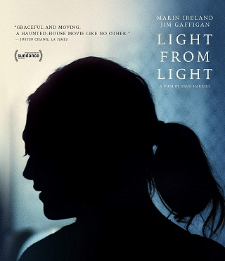 light_from_light_bluray