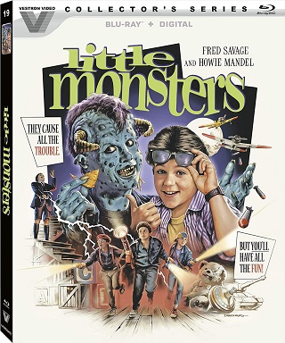 little_monsters_vestron_bluray