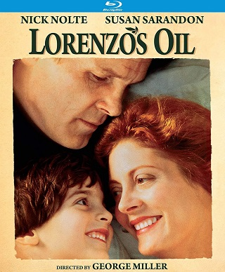 lorenzos_oil_bluray