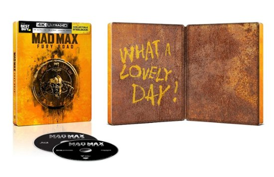 mad_max_fury_road_2020_4k_steelbook