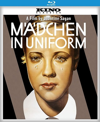madchen_in_uniform_bluray
