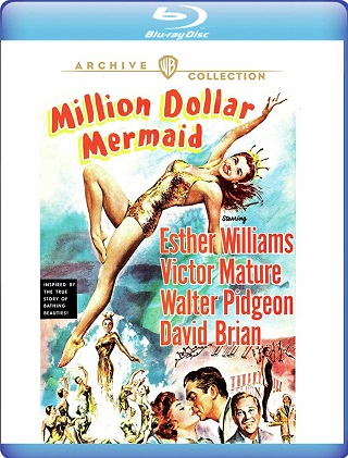 million_dollar_mermaid_bluray