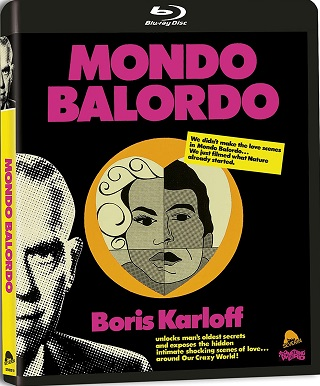 mondo_balordo_bluray