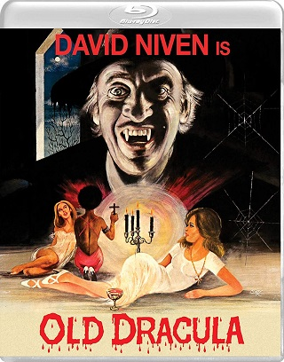 old_dracula_bluray
