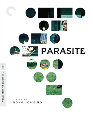 parasite_the_criterion_collection_bluray