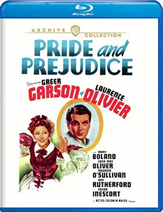 pride_and_prejudice_1940_bluray
